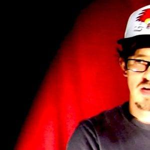 Profile picture for Erik Topolski
