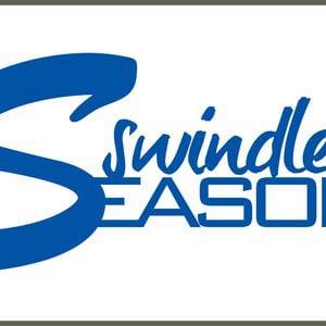 Profile picture for SwindleSeason