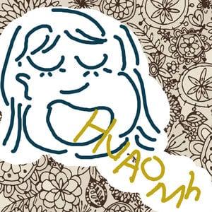 Profile picture for natassha amalia
