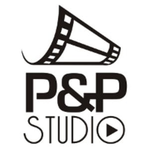Profile picture for P&P STUDIO