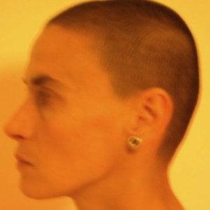 Profile picture for Sara Paniagua