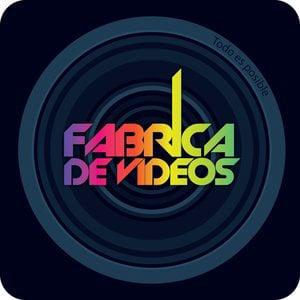Profile picture for La Fabrica De Videos