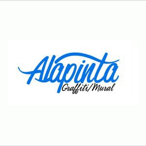 Profile picture for Alapinta
