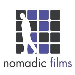 Profile picture for Nomadic Films