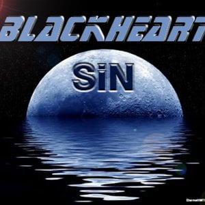 Profile picture for BLACKHEART SiN