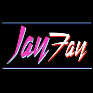 Profile picture for Jay Fay