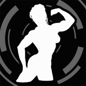 Profile picture for RGhost
