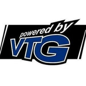 Profile picture for VTG