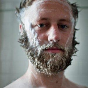 Profile picture for Rory Scovel