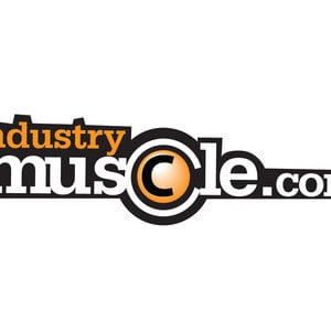 Profile picture for Industrymuscle