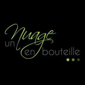 Profile picture for Un nuage en bouteille