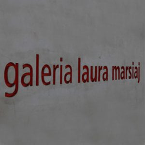 Profile picture for galerialauramarsiaj