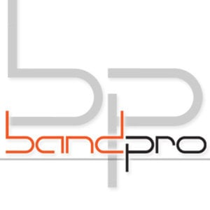 Profile picture for Band Pro Film & Digital