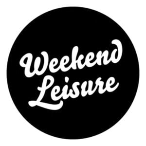 Profile picture for Weekend Leisure