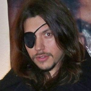 Profile picture for John Devilman