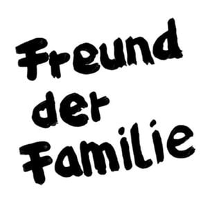 Profile picture for freundderfamilie