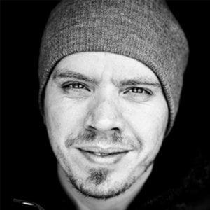 Profile picture for Mark Nolan