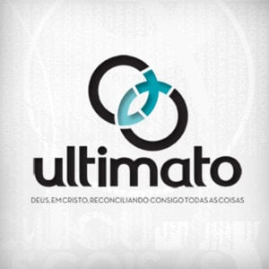 Profile picture for Editora Ultimato