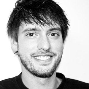 Profile picture for Tristan Pollock