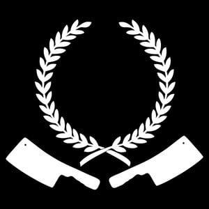Profile picture for blackXgrey