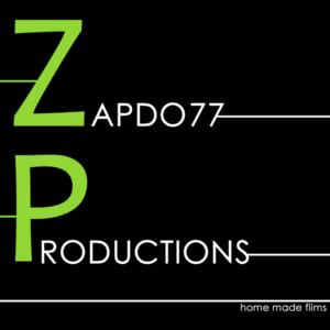 Profile picture for Zapdo77 Productions
