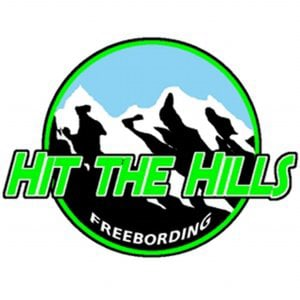 Profile picture for Hit The Hills