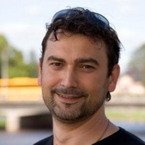 Profile picture for Damir Francišković