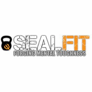 Profile picture for SEALFIT