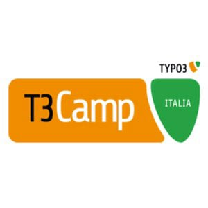 Profile picture for T3Camp Italia