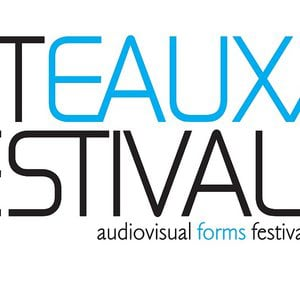 Profile picture for Plateaux Festival