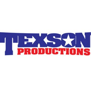 Profile picture for Texson Productions