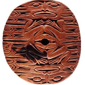 Profile picture for Squamish Language