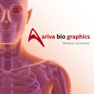 Profile picture for Ariva Bio Graphics