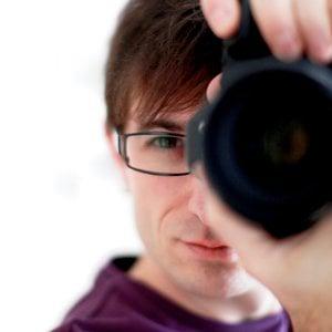 Profile picture for Tomi Biloglav