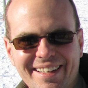 Profile picture for zvoner