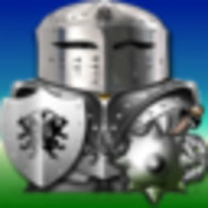 Profile picture for Silver Knight