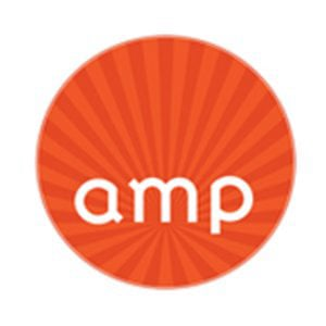 Profile picture for AMPproductionsTV