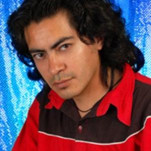 Profile picture for julio Villagran