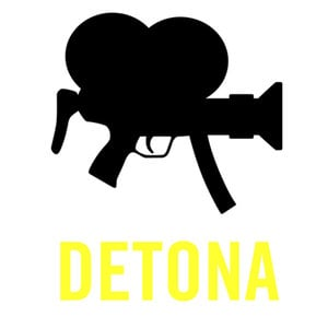 Profile picture for Colectivo Detona