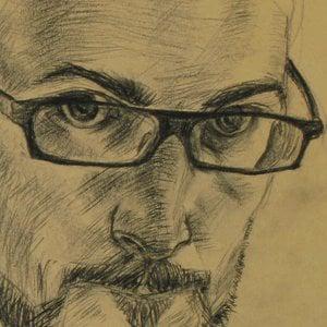 Profile picture for Andrew Mallis