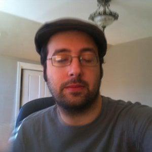Profile picture for Juan Carlos González Junior