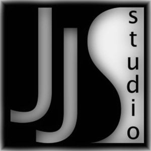 Profile picture for JivJago Studio