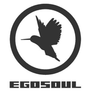 Profile picture for EGOSOUL