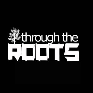 Profile picture for throughtheroots