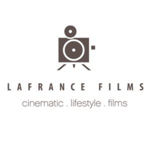 Profile picture for LaFrance Films