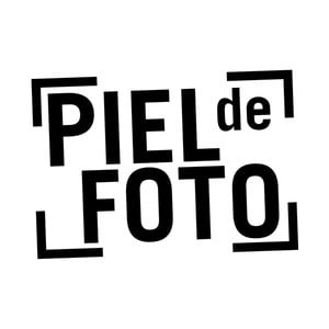 Profile picture for PIEL de FOTO