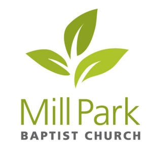 Profile picture for Mill Park Baptist Church