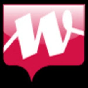 Profile picture for Wmedia