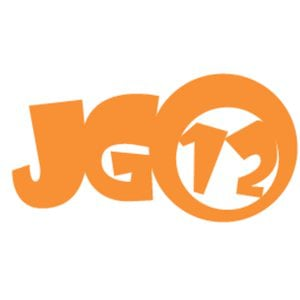 Profile picture for JG12
