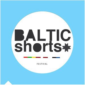 Profile picture for balticshorts festival